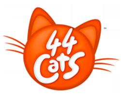 44 Cats supplier