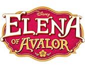 Elena Avalor